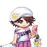 Princess_Ariana_Sophie's avatar