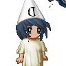DarkToxicTears's avatar