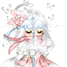 Coriimon's avatar