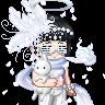 numberonepuppy's avatar