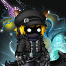 Kobo Fox's avatar