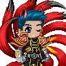 Alastor-Andramelech's avatar