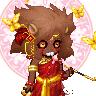 [Angry Masturbation]'s avatar