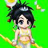 em0_kawaii43's avatar