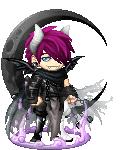 GligarMaster's avatar