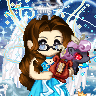 Pegasus Melodic Harmony's avatar