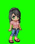 AznsFinest_BabiiGurl's avatar