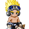 Epitaph of Rebirth's avatar