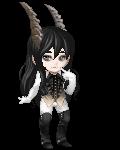 oriaxius's avatar