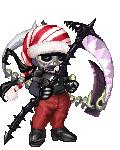 jukenez's avatar
