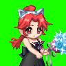 snowyhelI's avatar