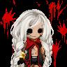 Katachii's avatar
