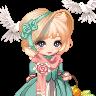 Bubblegum Ribbon's avatar