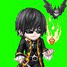 Adrian Sung Rathforth's avatar