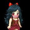Scene_Emo_Goth_Chick's avatar