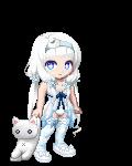 Tastie Tease's avatar