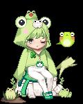 Yuzuha's avatar