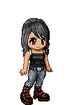 AcackMumphry's avatar