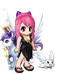 Alex TK Reku's avatar
