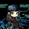 Mir Teiwaz's avatar