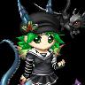 ShadowDragonClaw's avatar