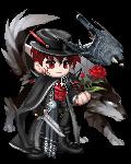 thijsco5's avatar
