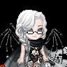 sorrow16's avatar