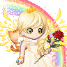 Pinkie Pandaroo's avatar
