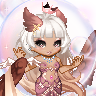 oO_ToxicBubbles_Oo's avatar