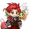 silverscarab's avatar