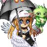 Rabaheo's avatar
