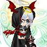 imyuuri's avatar