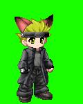 Samuraikatagi's avatar