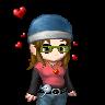 kpfm7's avatar