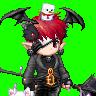 million_knives08's avatar