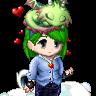 verde haruno's avatar