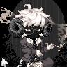 Placid Hedonism's avatar