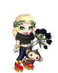 NatZee's avatar