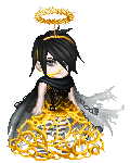 Goddess Shaeni's avatar