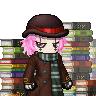 Zen-twitch's avatar