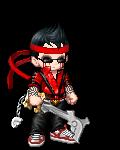 Sora-Ako's avatar