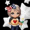 tiffanyrobin's avatar