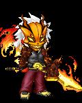 pianist soul eater's avatar