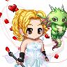 Alice Breeze's avatar