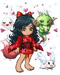Sakura Jamie's avatar