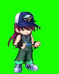 shahnizam's avatar