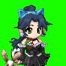 DevilJay19's avatar