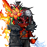 ariesgoth's avatar