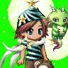 Tygercat2's avatar