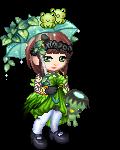 xZombieCourtneyx's avatar